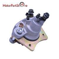 For POLARIS ATV REAR BRAKE CALIPER FOR SPORTSMAN 400 450 500 600 700 800 @20