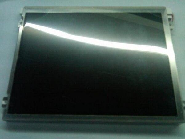 LCD display  TCG085WV1BFLCD display  TCG085WV1BF