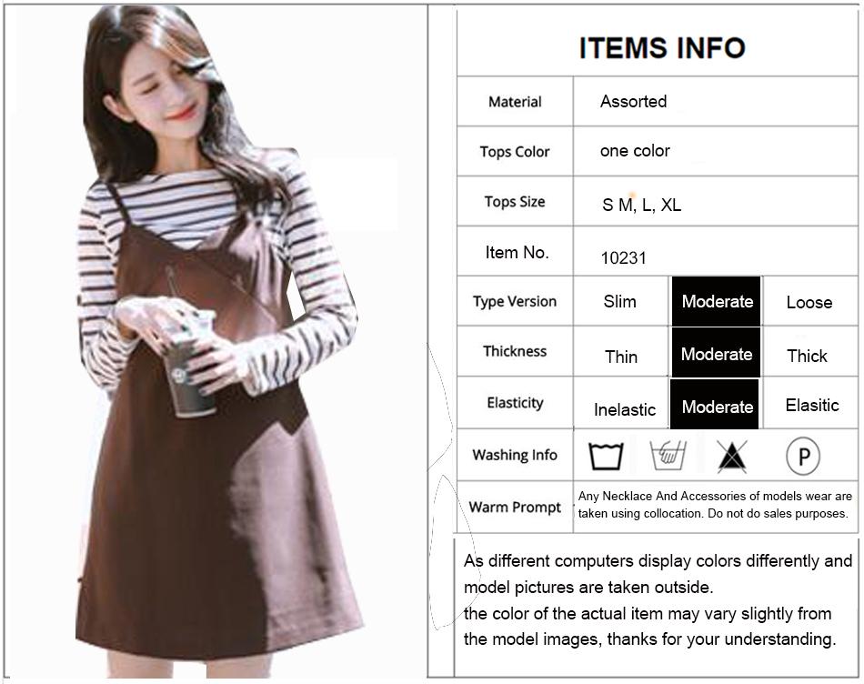 75923857b7 Cute Sweet Dresses New Selling Hot Japan Korean Preppy Style Women Design  Temperament Suspender A Line Mini Dress