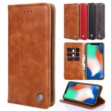 Alcatel 7 5 3 3V 3X 3C 1X 1C Dual Case Flip Luxury PU Leather Phone Case For Alcatel 5026D 5086A 5058Y 5020D 5009A 5059A Cover цена и фото
