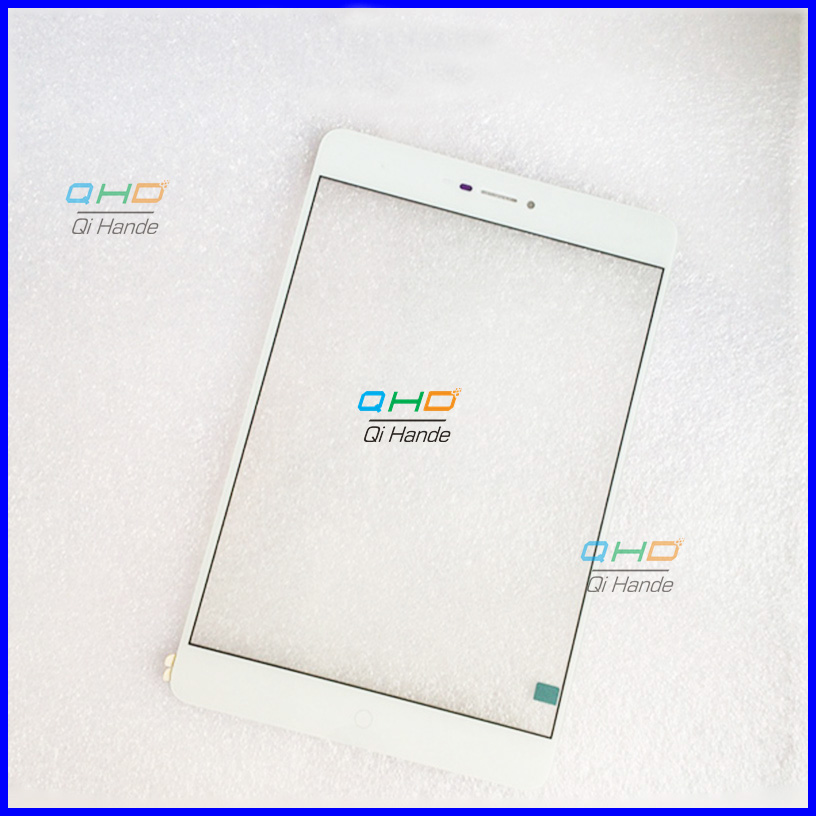 Original New For 7.85 inch Techno I785AP Tablet Touch Panel Touch Screen Digitizer Sensor Glass Replacement Free Shipping original new 8 inch bq 8004g tablet touch screen digitizer glass touch panel sensor replacement free shipping
