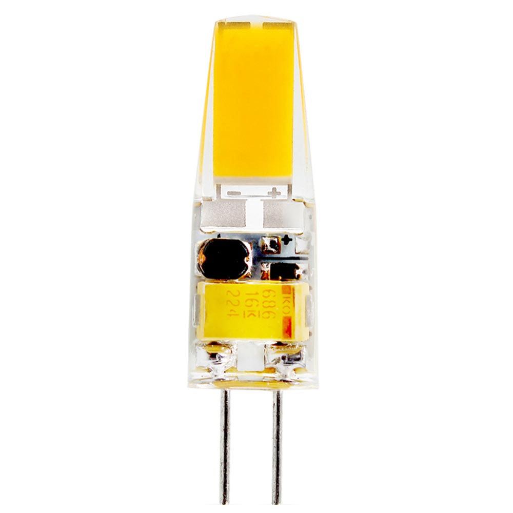 Fein Led Lampen 50 Watt Fotos - Die Schlafzimmerideen - kruloei.info