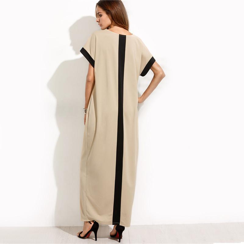 dress160708701(3)