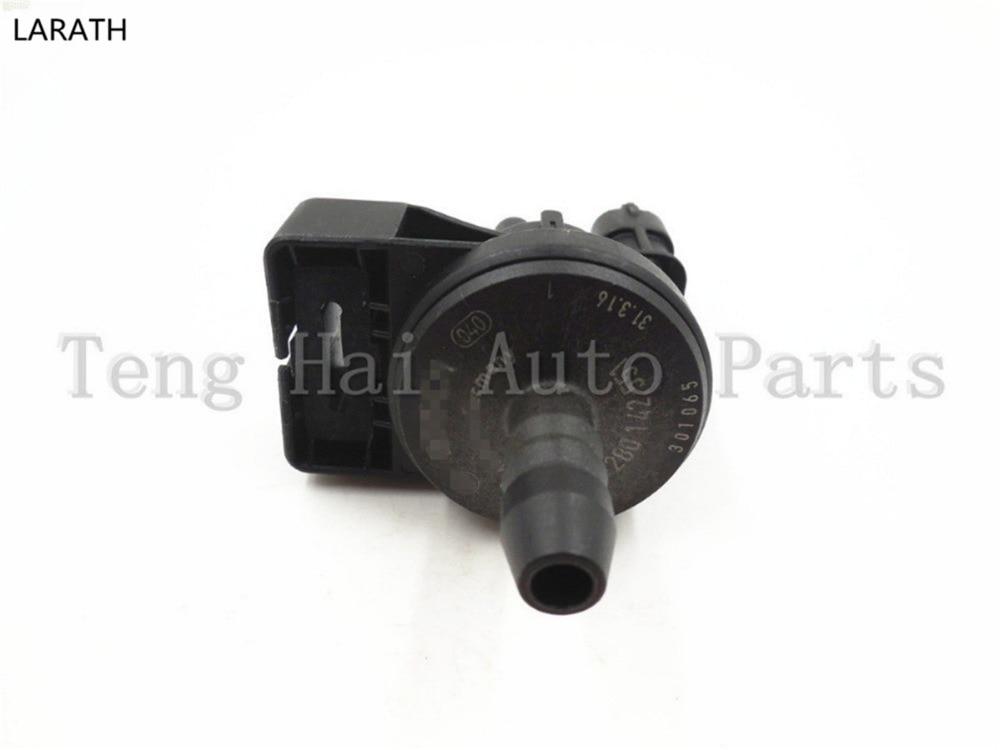 Для BOSCH Ford очистки отработанного пара электромагнитный клапан 0280142551,0 280 142 551