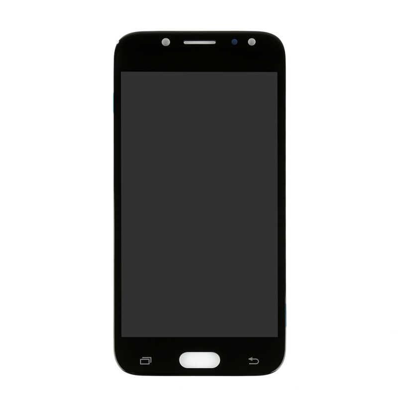 J530f LCD do Samsunga Galaxy J5 Pro 2017 J530 J530F SM-J530F wyświetlacz LCD ekran dotykowy Digitizer j530 LCD do Samsunga j5 pro 2017