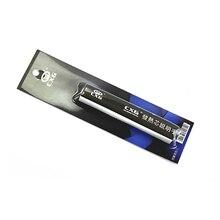 110 W Нагревательный элемент A13211 A13211 Керамика нагреватель для CXG DS110 DS110T DS110S E110W C110W паяльник Отопление Core Замена