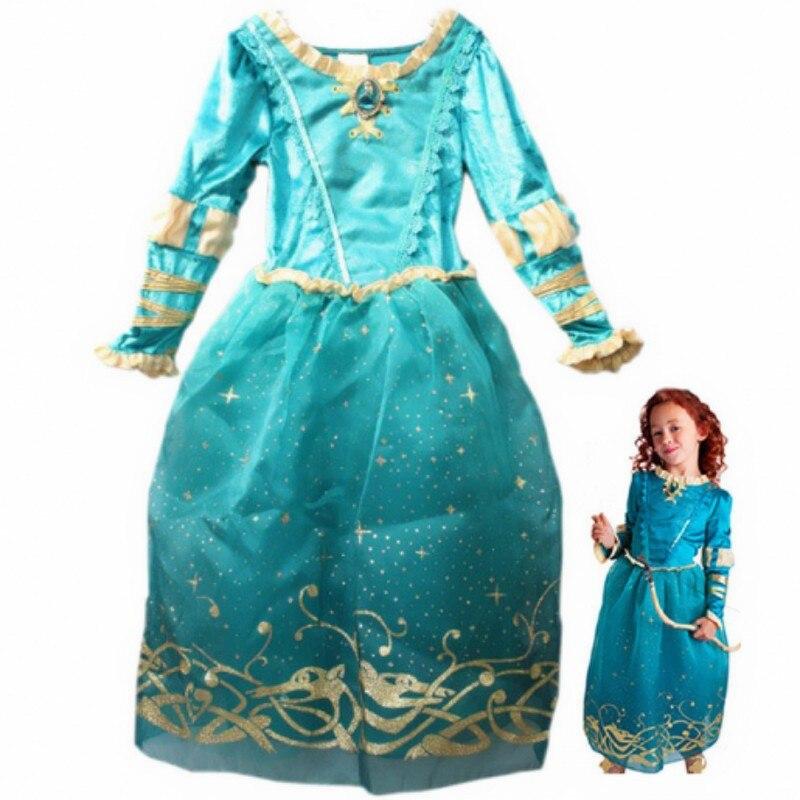 какие платья носят если узкие бедра