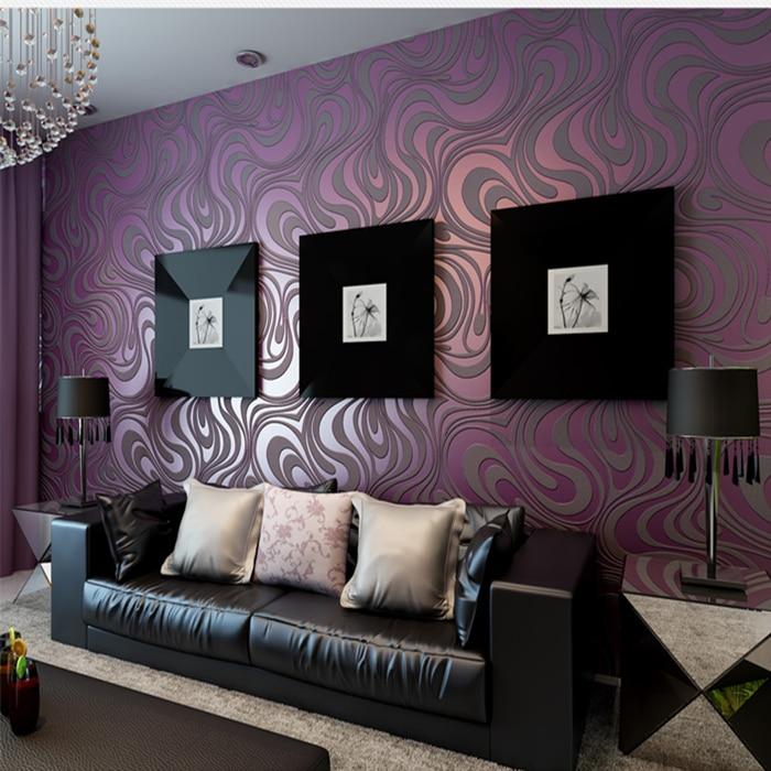emejing wohnzimmer lila weis verzaubern wohnzimmer wei lila ...