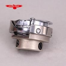 7.94A крюк для промышленных швейных машин JUKI номер B1830-127-OAO Вращающаяся головка челнока