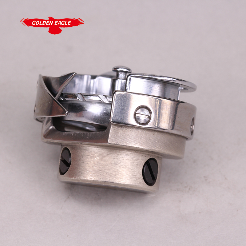 7.94A gancio per JUKI macchine per cucire Industriali parti numero di B1830-127-OAO rotante navetta testa