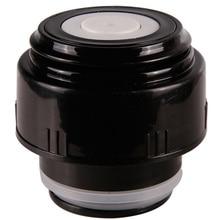 5.2cm Diameter Outdoor Outlet Accessories Insulation Cup Travel Vacuum