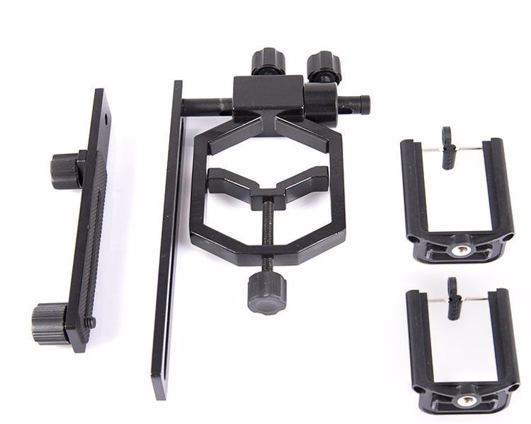 Aliexpress.com : buy fully metal telescope camera adapter smartphone