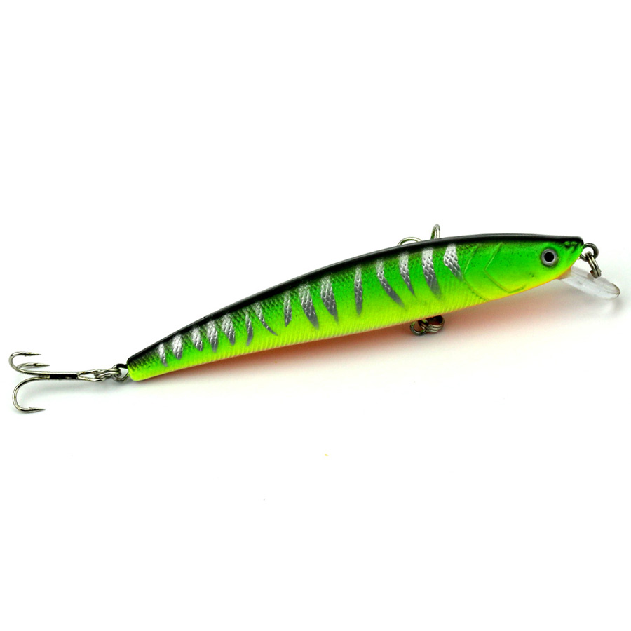 best catfish wobbler ideas and get free shipping - 7n3dn4ia