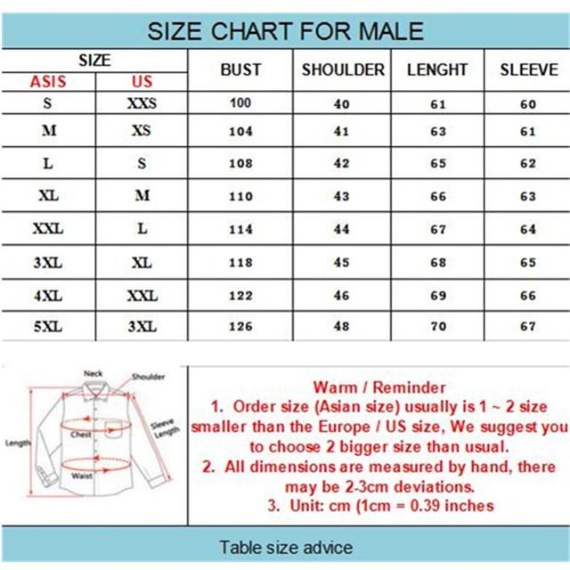 2018 Summer Korean Version Of The New Men's Belt Pendant Casual Round Neck Large Size Left Sleeve Zipper T-shirt Men's Clothing 5