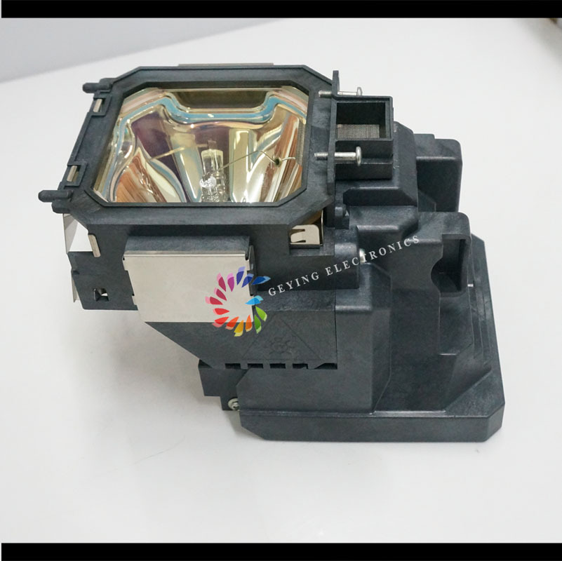 Free Shipping Original Projector Lamp POA-LMP105 / 610-330-7329 For San yo PLC-XT25 / PLC-XT25L
