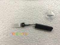Genuine New Original HDD Cable Hard Disk Driver Connect Wire For Lenovo Flex3-1120 Yoga 300 P/N 1109-01051 5C10J08424