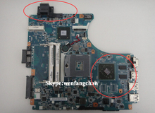 MBX-240 motherboard A1848526A 1P-0113J01-8011 MBX-240 V061 Main Board motherboard 100% tested working