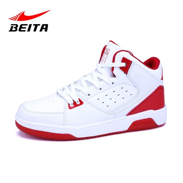 basketball shoes original jordan shoes athletic sneakers men rh aliexpress com