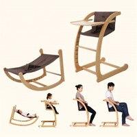 Стул для маленьких детей стул для новорожденных Кормление регулируется многофункциональный детское сиденье дети обеденный стульчик для к