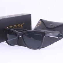 Lvvkee marca gafas de sol para hombre para mujer de diseño de surf de sexo masculino gafas de sol uv400 gafas al aire libre deportes gafas de sol masculino mormaii