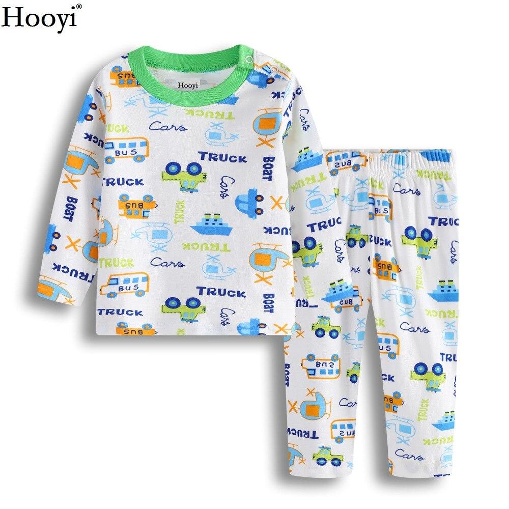 BNWOT Boys Sz 4 Jelly Beans Brand Stripe Elastic Waist Shorts /& Matching Cap