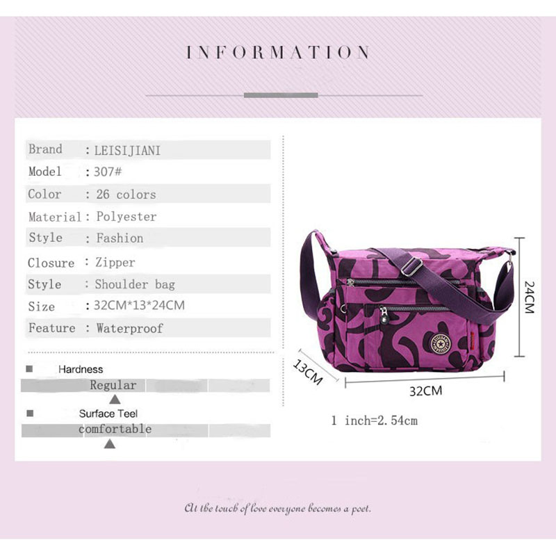 Nuevos bolsos para la madre Bolsos para bebés Pañalero para la - Pañales y entrenamiento para ir al baño - foto 6