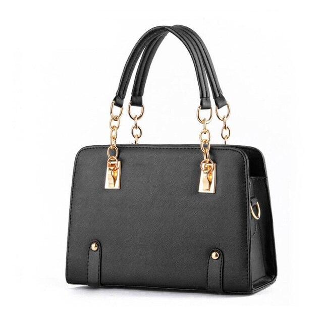 Wobag женские сумки на плечо, женская сумочка из искусственной кожи, сумка для женщин, роскошные сумки, дизайнерская сумка тоут, темно синяя/розовая