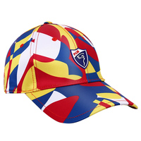PGM Golf Cap Breathable Super Multi Style Printed Six