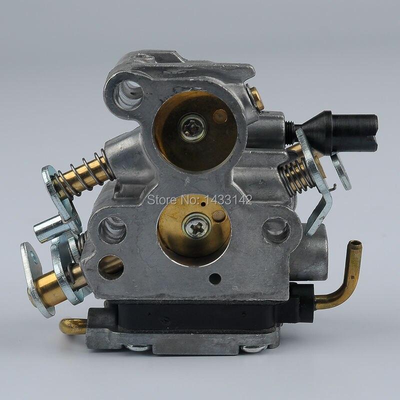 CARBURETOR CARB For HUSQVARNA 235 236 236E 240 240E 545072601 574719402 Carburador Motosierra Chainsaw New original 26mm mikuni carburetor for cbt125 cb125t cbt250 ca250 carburador de moto