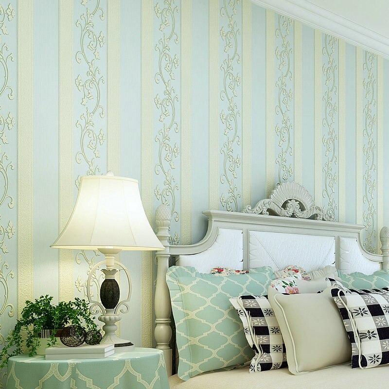 rayures verticales papier peint achetez des lots petit prix rayures verticales papier peint en. Black Bedroom Furniture Sets. Home Design Ideas