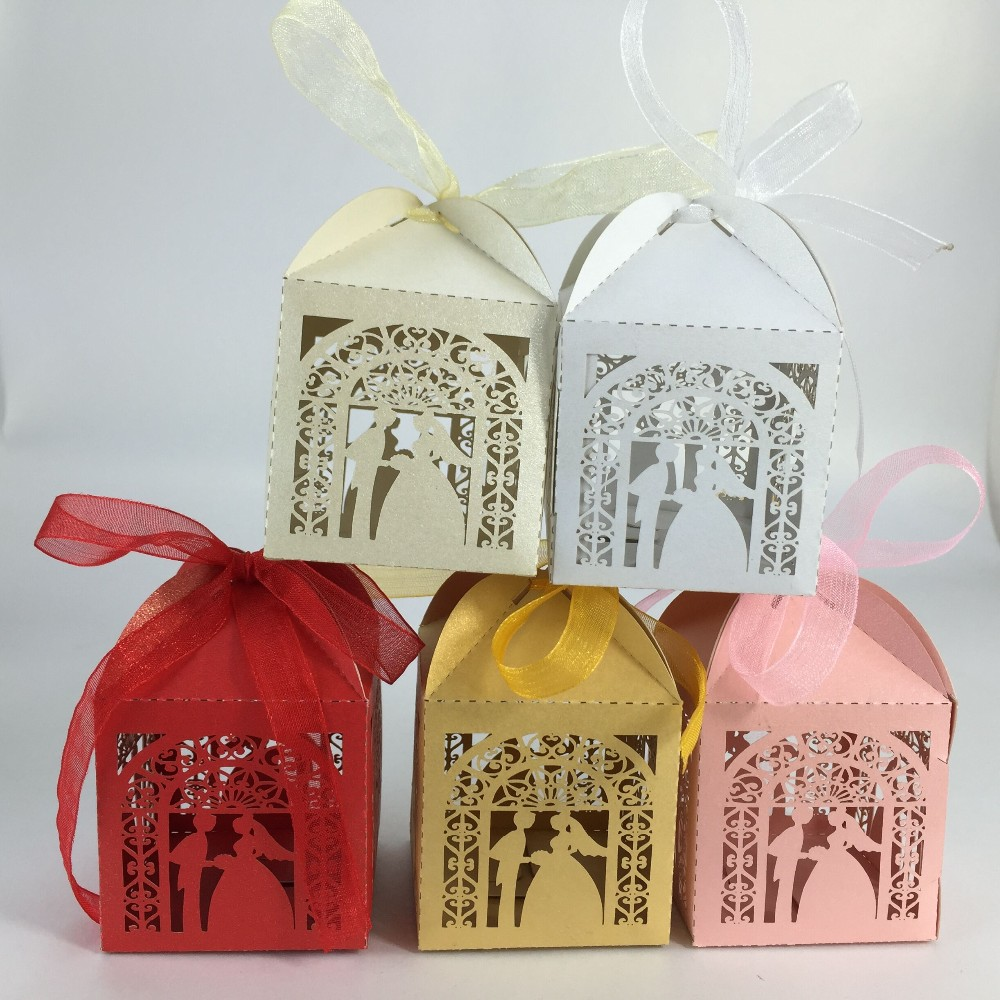 Novelty Desion Elegant Owl Soap Wedding Gifts Wedding