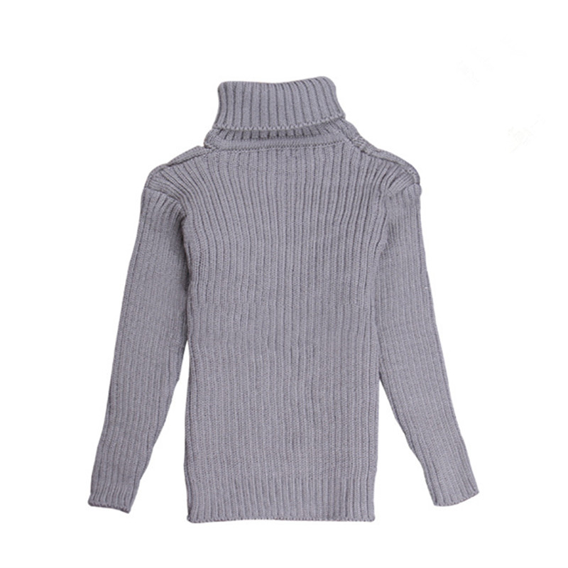 Boys-Sweater-Knitted-Turtleneck-Sweaters-for-Boy-Kids-Knitwear-2016-Autumn-Winter-Pullover-Cardigan-for-Boys-Children-Clothing-1