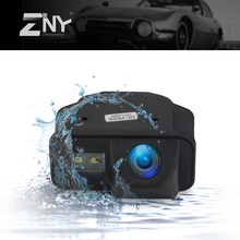 Car Backup Camera For Avensis T25 T27 Rearview Parking Camera Waterproof Night Vision PC 1058 Chip