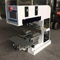 Полный набор Настольный 2 цвета бездисковый принтер