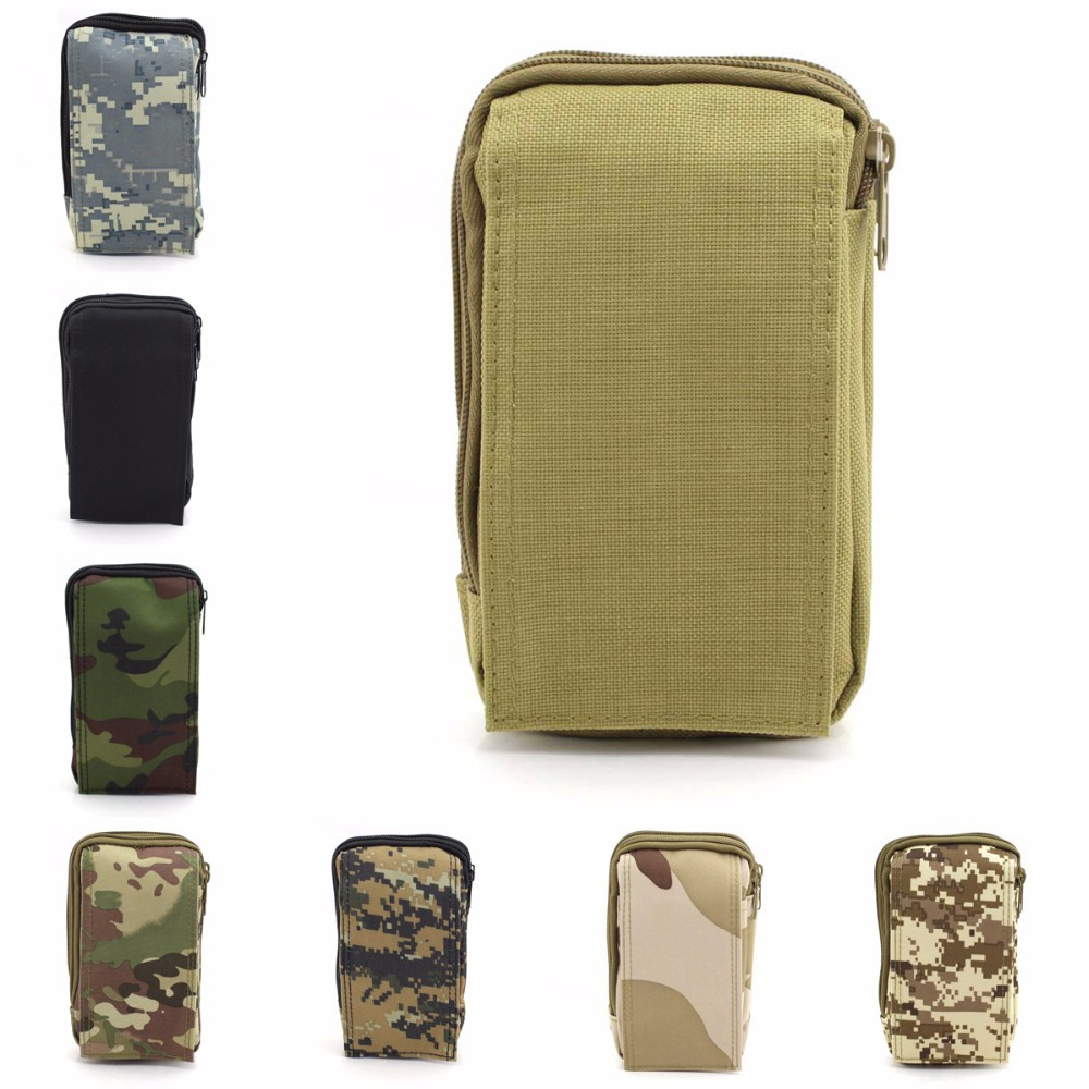 Popular Military Backpack Accessories-Buy Cheap Military Backpack ...