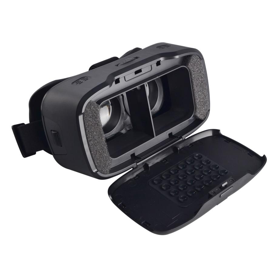 Очки виртуальной реальности для iphone 6 квадрокоптеры mavic air combo купить недорого