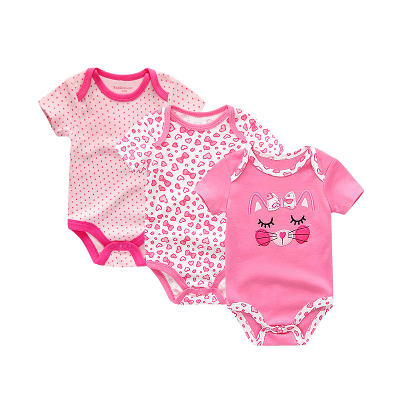 Baby Girl Clothes150