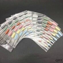 6 шт./компл. резины и силикона с объемным Фрезер для ногтей, фрезер для маникюра битный Гибкая полировальная машина электрическая пилка для ногтей инструменты для ногтей