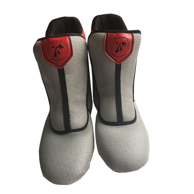 897b3fd35 Botas de Salto Sapatos Tamanho interno EU36 38 pés comprimento dentro 23.4  cm 9.21