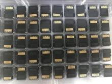 100 шт./лот 64 Мб 128 МБ 256 МБ 512 МБ 1 Гб 2 Гб 4 ГБ 8 ГБ Micro SD карта TF карта памяти для сотового телефона