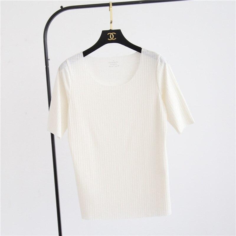 short sleeve cotton tops (7)