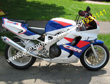 Hot Sales,Custom Motorbike Fairing Set For Honda CBR900RR 1992 1993 CBR 893RR 92 93 CBR 893 CBR 900 RR ABS Motorcycle Fairings
