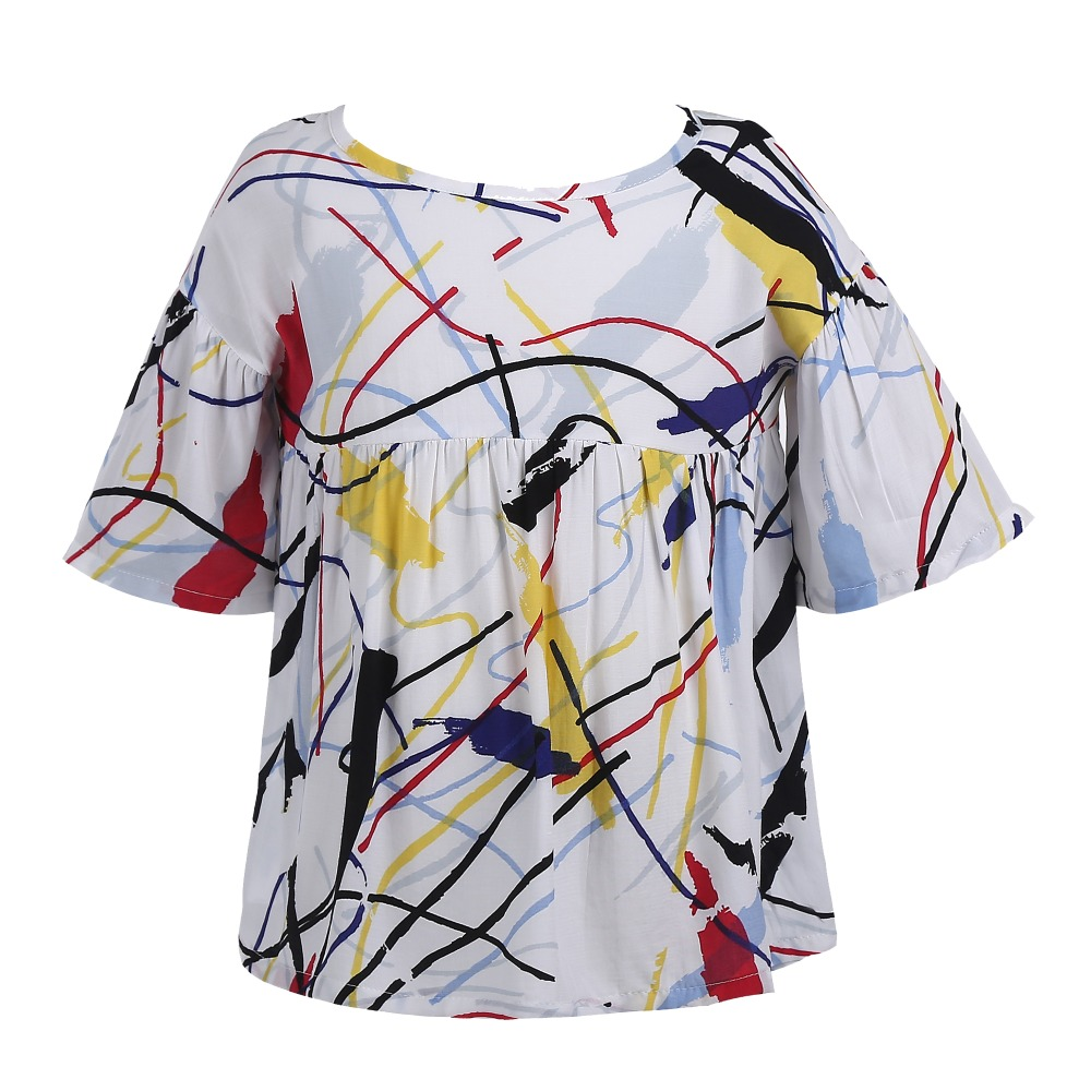 Europe clothes online