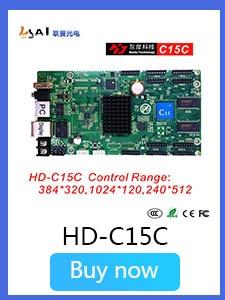 HD控制卡关联_02