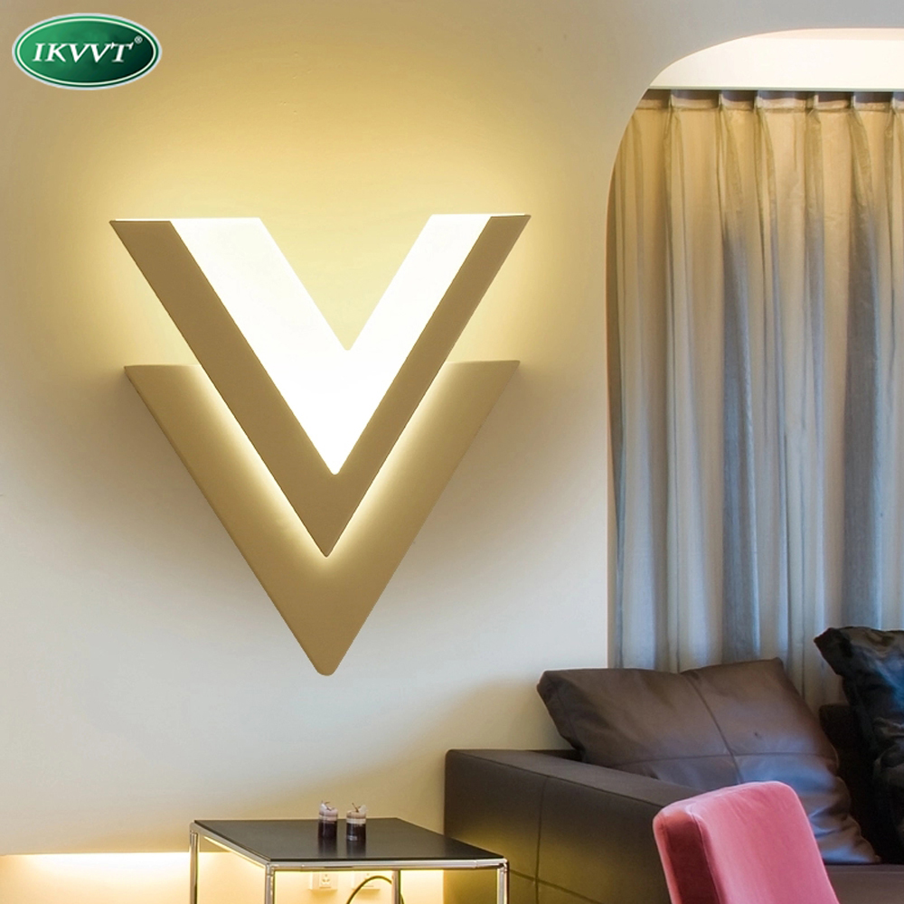 online buy wholesale letters wall lamp lights from china letters