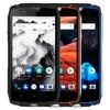vkworld VK7000 IP68 Waterproof Smartphone 5.2