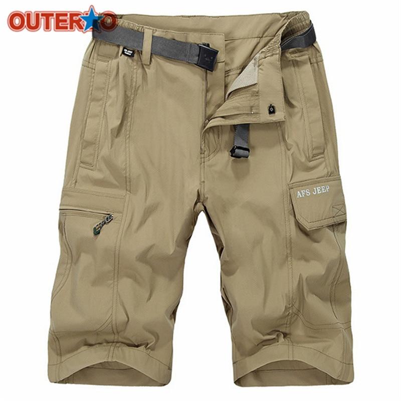 Popular Bike Cargo Shorts-Buy Cheap Bike Cargo Shorts lots from ...