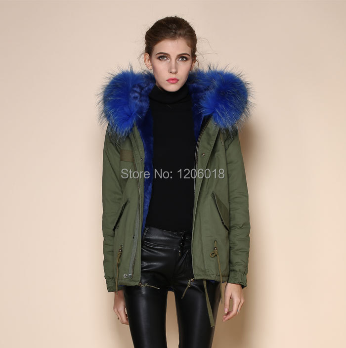 Popular Fur Coats Discount-Buy Cheap Fur Coats Discount lots from