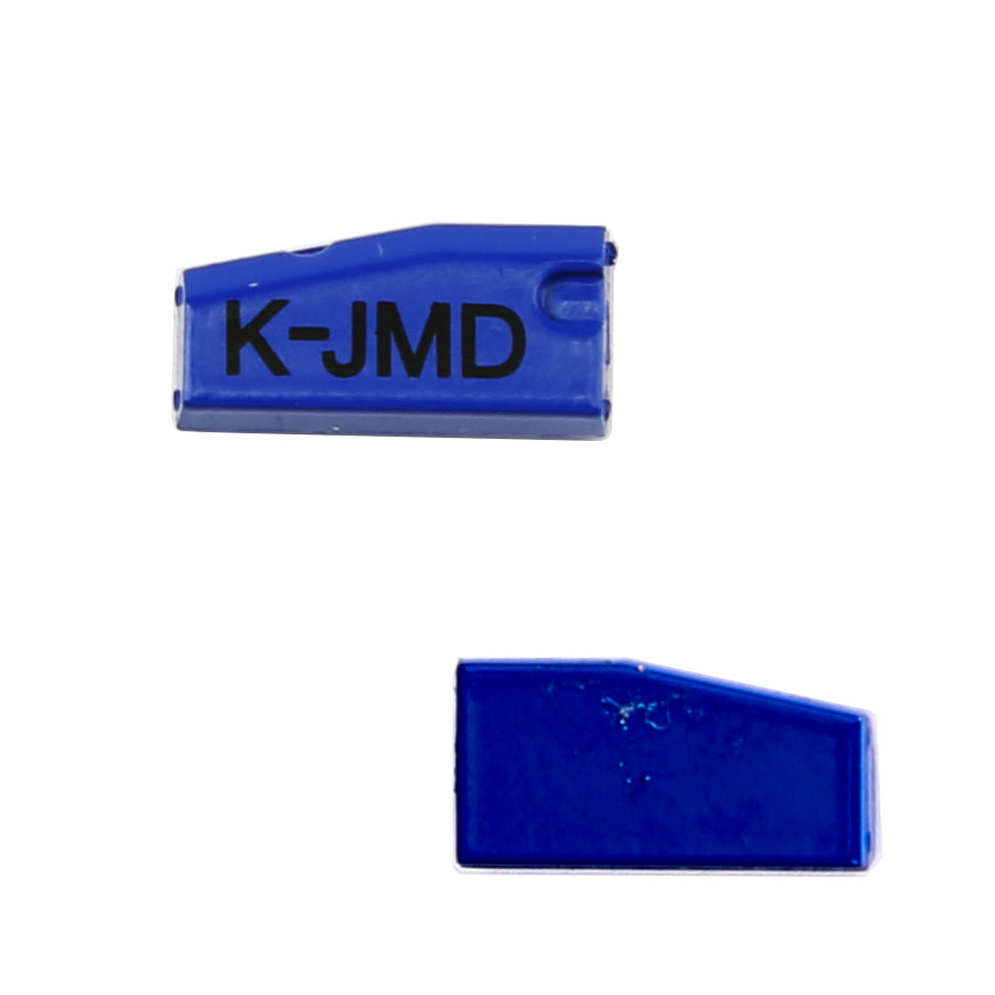 Original JMD King Chip for Handy Baby for 46 48 4C 4D T5 G (4D-80bit) Chip 10 PCS/LOT 10pcs lot original jmd king chip jmd handy baby key copier jmd chip for cbay clone id46 4c 4d g unlimited copy chip