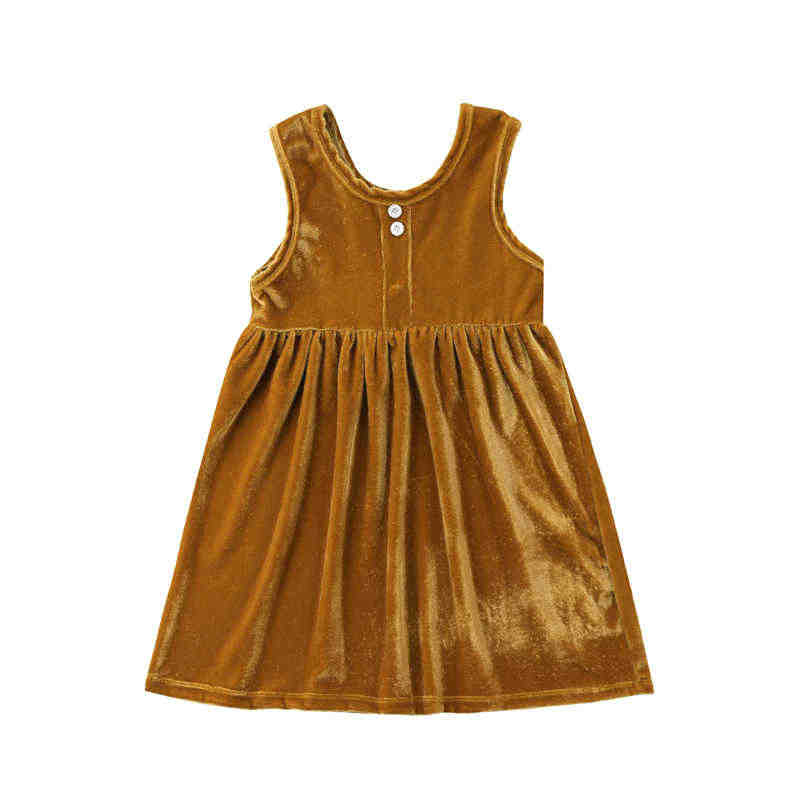 50b98b7732543 Detail Feedback Questions about Infant Baby Girls Gold Pink velvet ...
